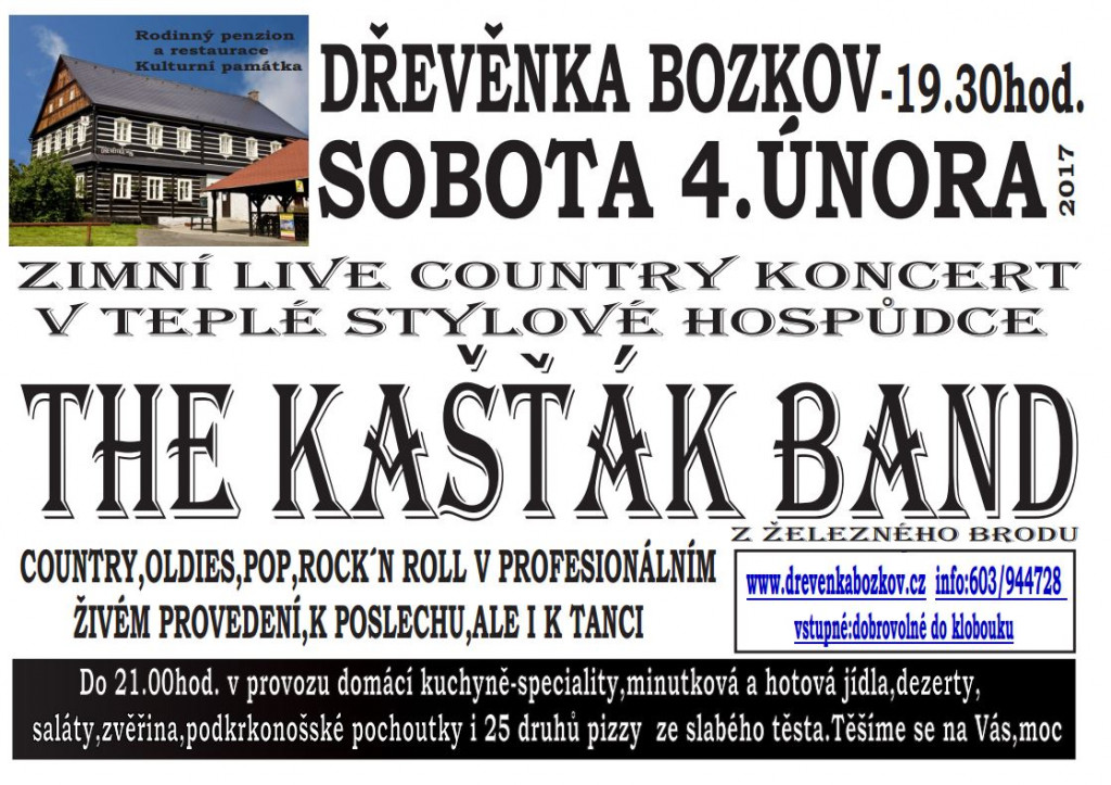 kastak_band_unor