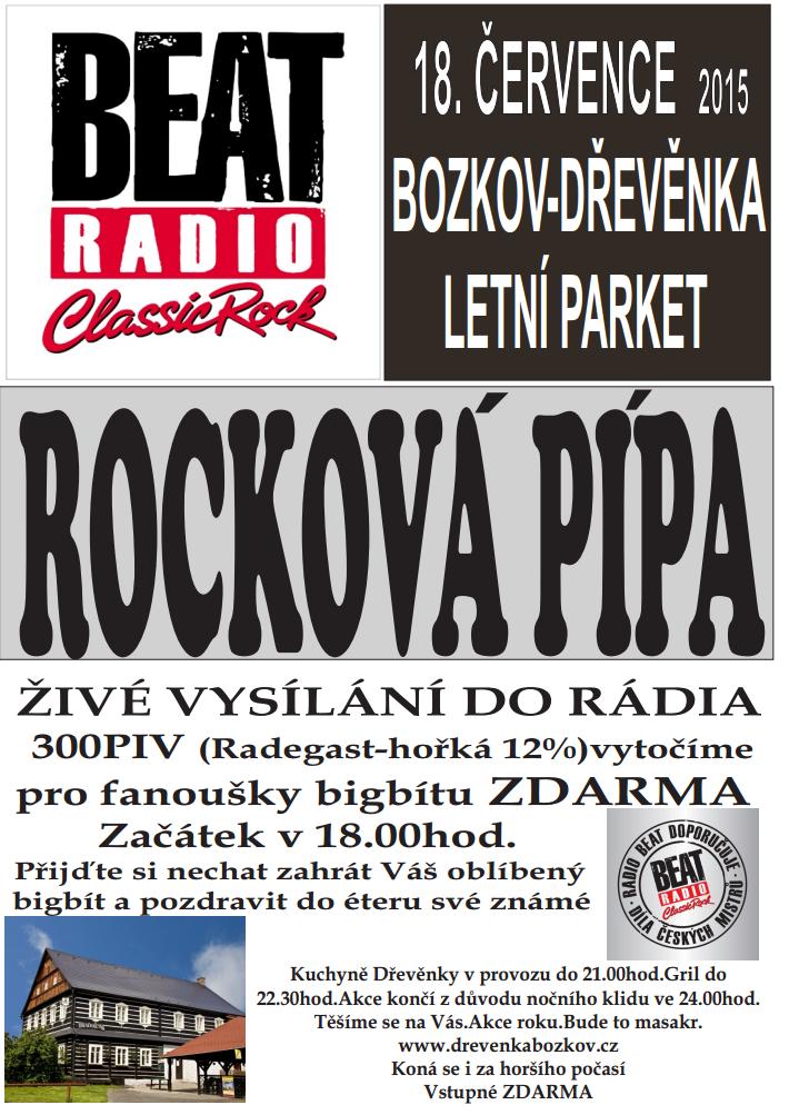 rockova_pipa