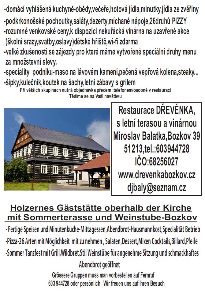 oteviracka_2013_promo